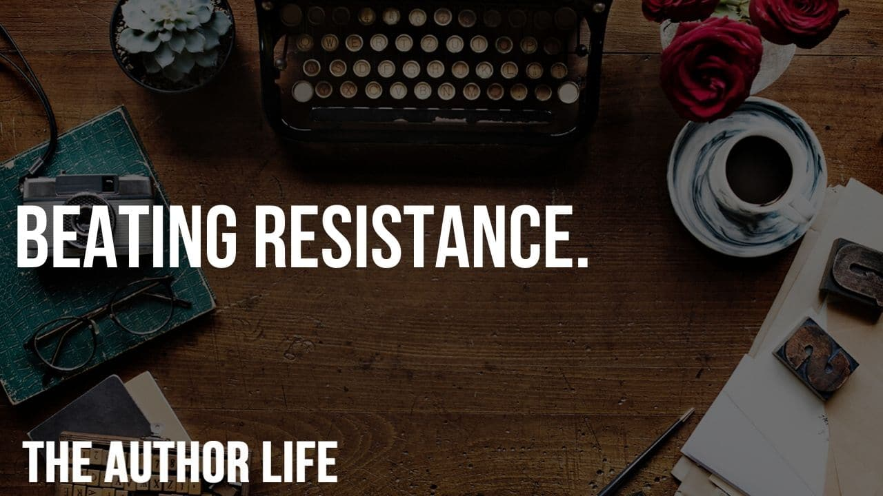 Beating Resistance