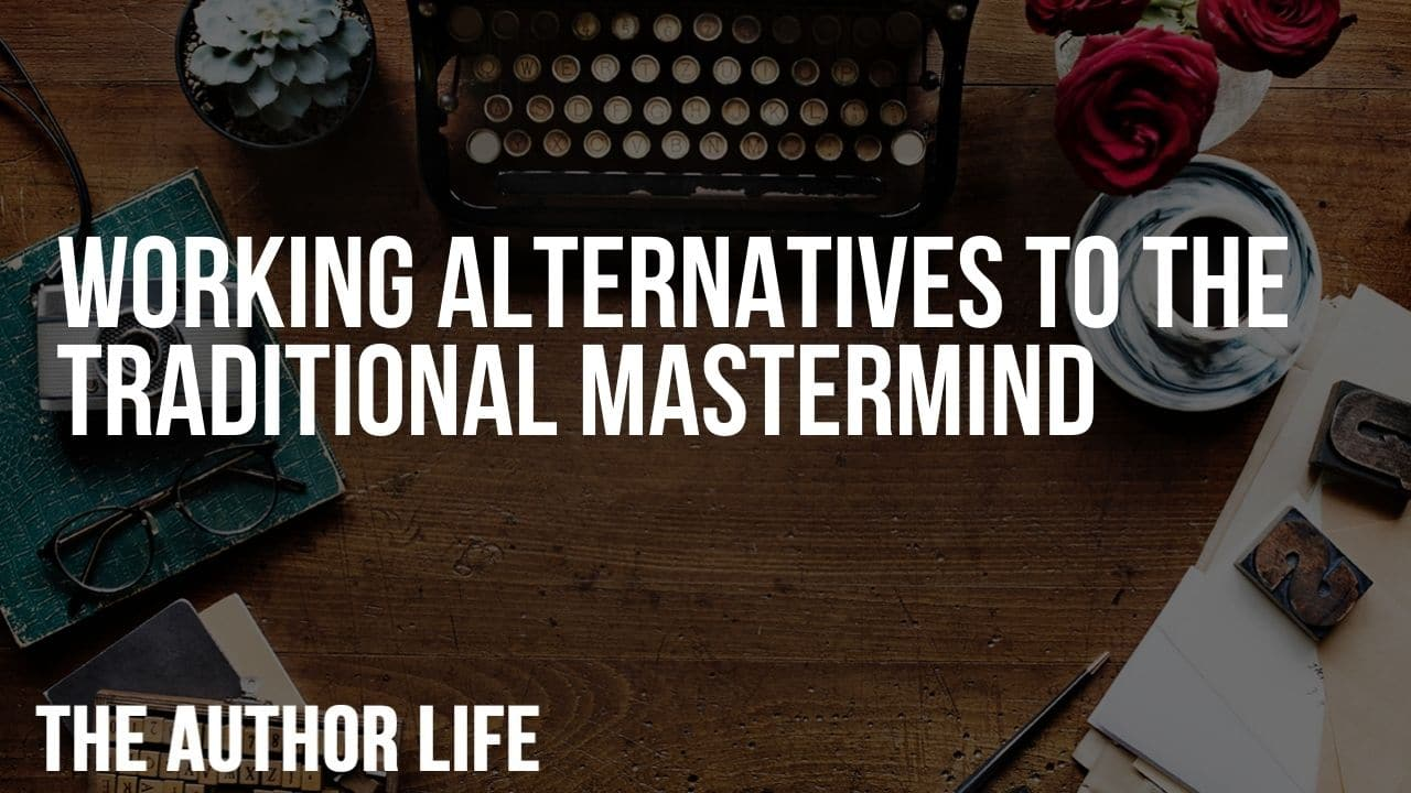 Working Alternatives to the Traditional Mastermind